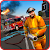 American FireFighter 2017 file APK Free for PC, smart TV Download