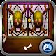 Escape Games Day-839 (game)
