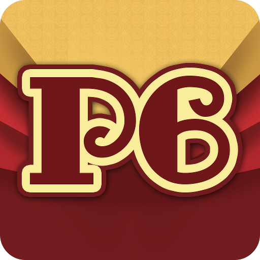 Paris 6 file APK for Gaming PC/PS3/PS4 Smart TV