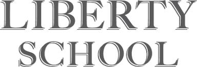 Logo for Liberty School Cabernet Sauvignon