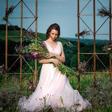 Wedding photographer Sergey Gromov (GROMOV). Photo of 10.07.2017