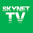 SKYNET-TV icon
