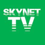 SKYNET-TV Icon