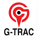 G-Trac