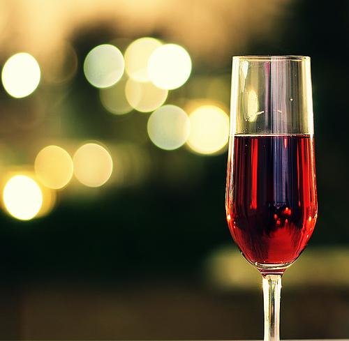 các trải nghiệm trước tiên khi các loại rượu vang là bạn nên đến những siêu thị rượu vang uy tín