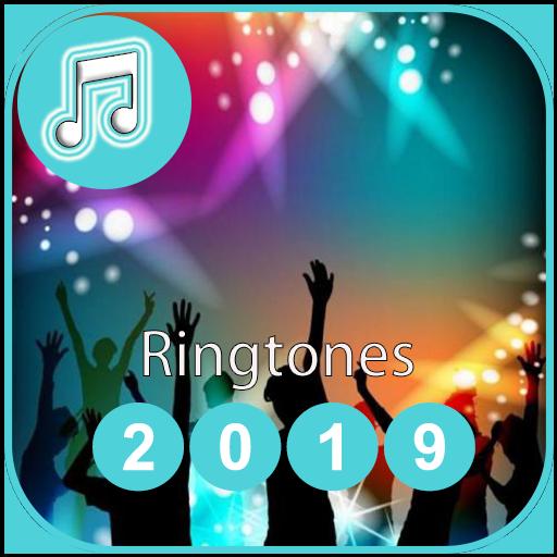 best new ringtone download 2019