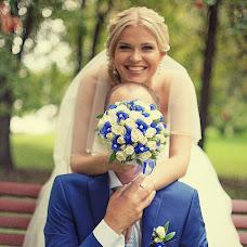 Wedding photographer Alek Zotoff (zotoff). Photo of 08.03.2015