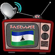 TV Lesotho