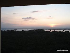Photo: 12.10.05 a las 19:22:30 h
