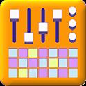 Beat Machine - Audio Sequencer icon