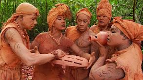 Martinique Caribbean Culture thumbnail