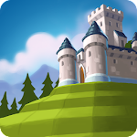 Lords & Castles 1.41 (Mod)
