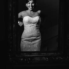 Wedding photographer Frank Metzemacher (lichtreim). Photo of 17.03.2017