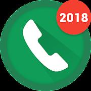 Caller ID, Real Caller, Block Number: KS Caller ID