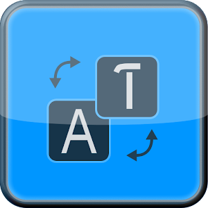 دیکشنری فارسی به انگلیسی و انگلیسی به فارسی + تلفظ - Android Apps ...دیکشنری فارسی به انگلیسی و انگلیسی به فارسی + تلفظ