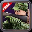 Clay Hunter 2 - Skeet Shooting icon