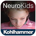 Neurokids 1.5