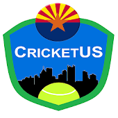 Cricket US