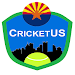 CricketUS icon