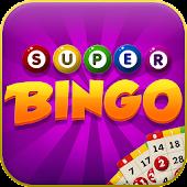 Super Bingo™