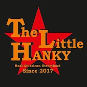 The Little Hanky