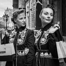 Wedding photographer Kornél Papp (KornelPapp). Photo of 25.05.2016