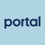 Portal from Facebook 14.0.0.0.243