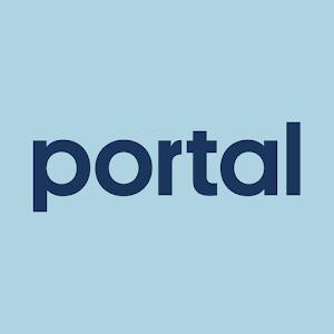 Portal from Facebook 28.0.0.2.189 by Facebook logo