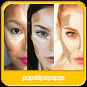 DIY Makeup Contouring Tutorial icon