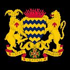 La Constitution du Tchad icon