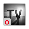 PokerStars TV icon