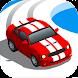 全民漂移3D-汽车合并 Car Merge