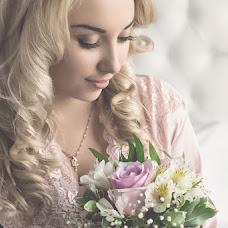 Wedding photographer Roman Popov (photoromans). Photo of 08.03.2018