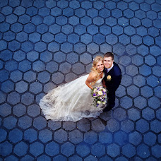 Wedding photographer Marina Ageeva (ageeva). Photo of 24.10.2014