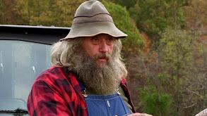Bigfoot of Washington County thumbnail