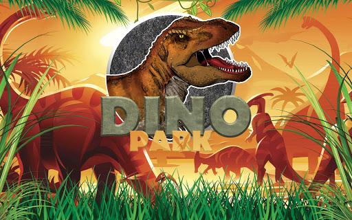 Dino Park AR APK MOD – Monnaie Illimitées (Astuce) screenshots hack proof 1
