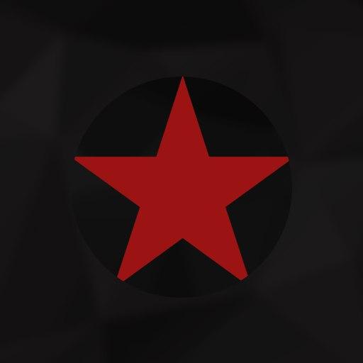 RedStarGame avatar image