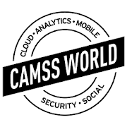 CAMSS World App
