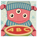 Alphabet Soup - Cutie Monsters