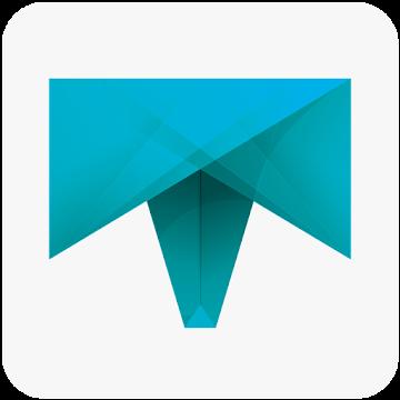 Truelancer App