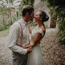 Hochzeitsfotograf Maria Belinskaya (maria-bel). Foto vom 10.09.2019