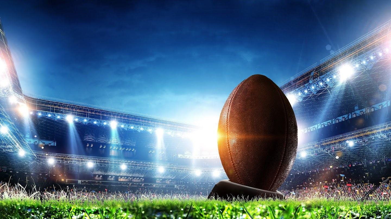 Watch NFL Wild Card Kickoff live