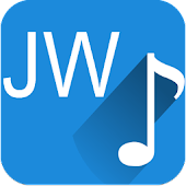 JW Music- all songs
