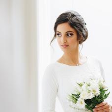Wedding photographer Oleg Belousov (olegbell). Photo of 05.12.2017