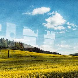 by Đurica Bešlić - Landscapes Travel