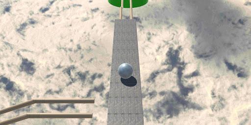 Balance - Rolling Ball android2mod screenshots 3