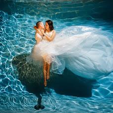 Vestuvių fotografas Aleksandr Lavrukhin (Lavrukhin). Nuotrauka 19.02.2019
