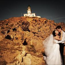 Свадебный фотограф Александра Аксентьева (SaHaRoZa). Фотография от 12.06.2013