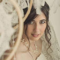 Wedding photographer Elena Golcberg (goltsfoto). Photo of 18.02.2017
