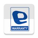 eWarranty Lite icon